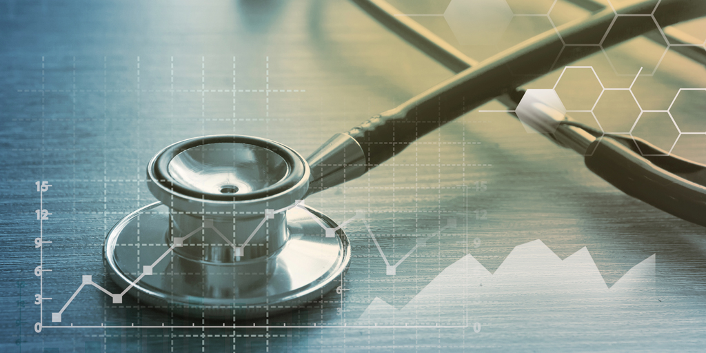 Health is complex: embracing diverse data sets and new technologies are our best bet for improving health