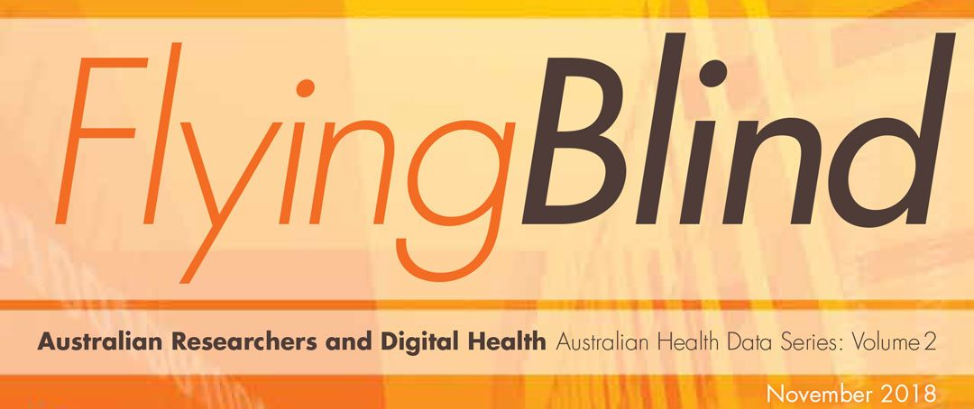 Making Sense of The Dollars: Health and Medical Research Expenditure in Australia