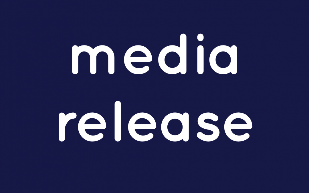 Joint media release – Critical Roadmap to equip Australian health workers for global digital transformation