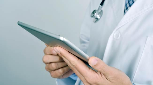 Webinar recording! Reimagining healthcare in Australia: The role of digital in future health delivery