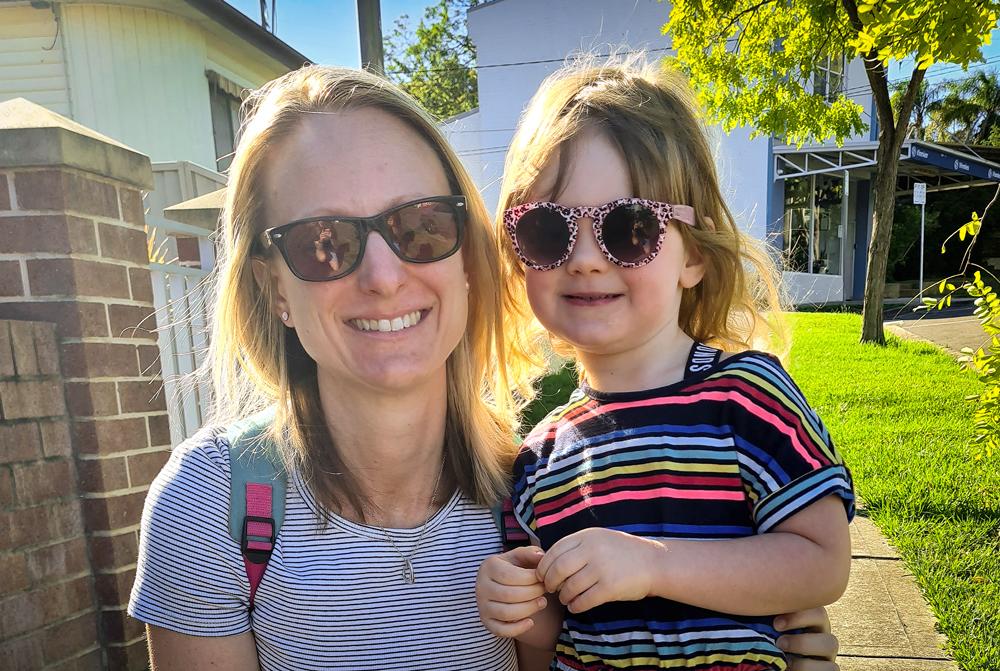 Meet Erin Mundey – our Company Secretary
