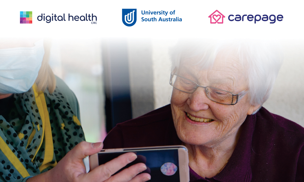 New research to evaluate quality of life measurement tool for aged care