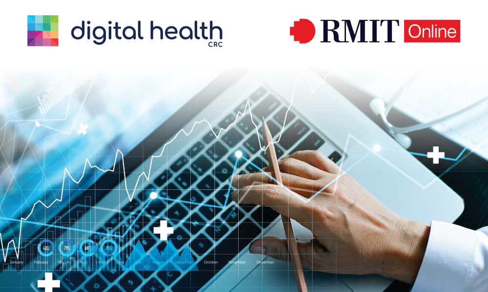 The Future is Bright for Digital Health – DHCRC announces eight full scholarships for Emerging Digital Health Champions